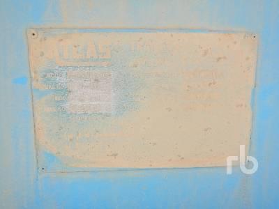 2005-atlas-18862012
