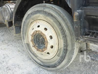 2005-renault-kerax-380dxi-18861982