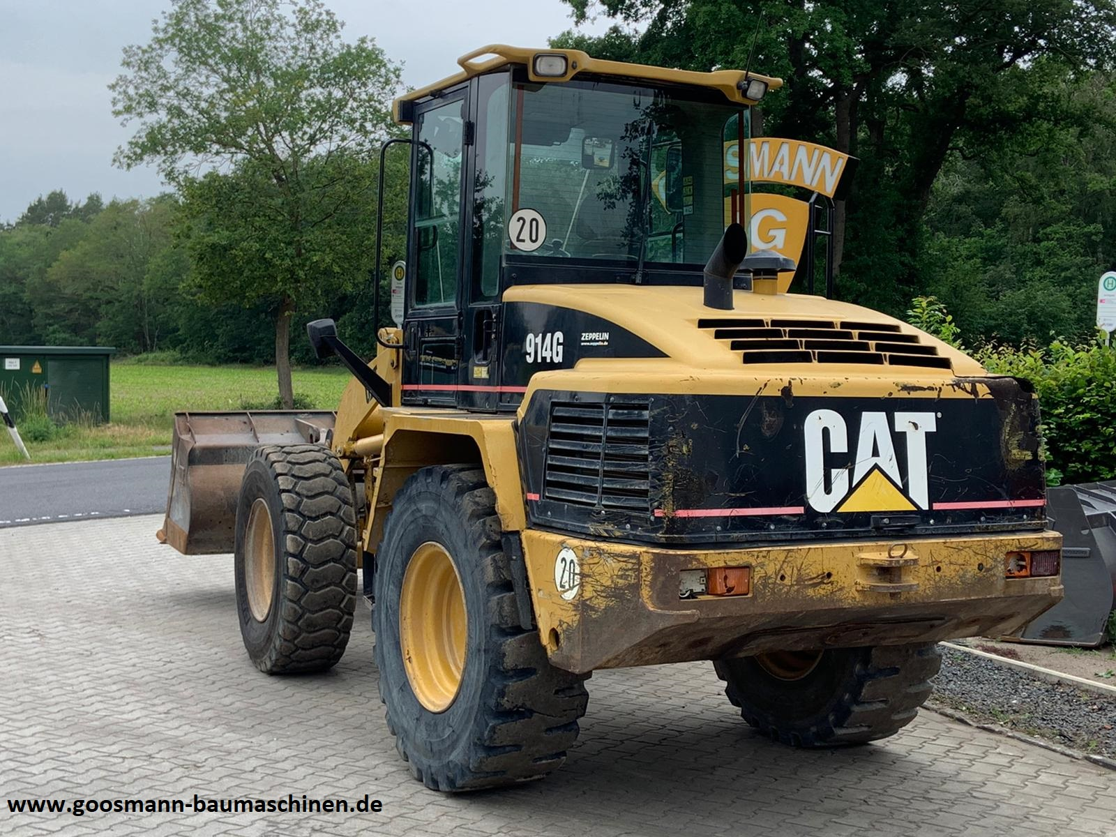 2006-caterpillar-914g-equipment-cover-image