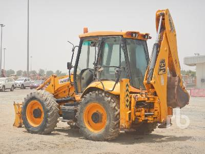 2008-jcb-4cx-391478-18869886
