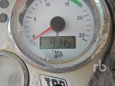 2008-jcb-4cx-391478-18869889