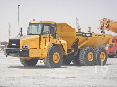 2005-komatsu-hm350-1-391425-equipment-cover-image