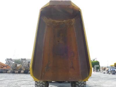 2011-komatsu-hm400-2r-391534-18870176