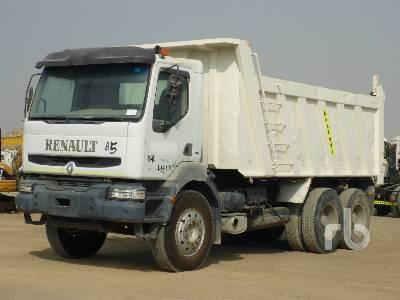 2007-renault-kerax-380dxi-391453-equipment-cover-image