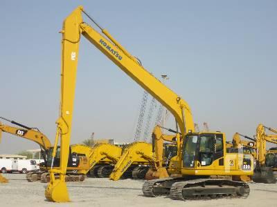 2014-komatsu-pc200-8-391536-equipment-cover-image