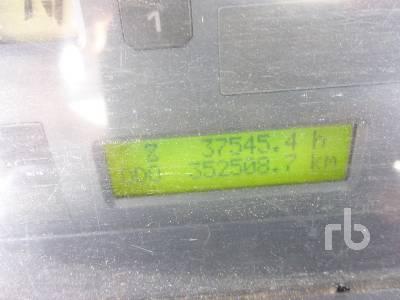 2011-komatsu-hm400-2r-391534-18870153