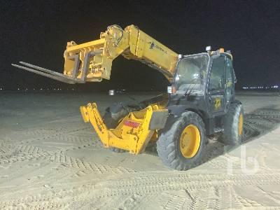 2006-jcb-535-125-402421-equipment-cover-image