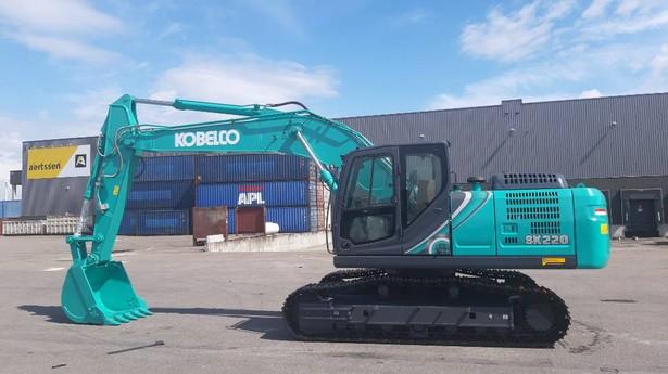 2021-kobelco-sk220-10-402287-equipment-cover-image
