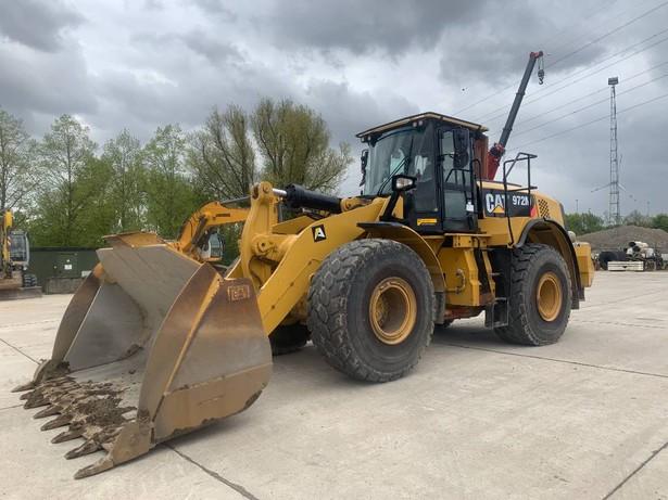 2014-caterpillar-972m-402274-equipment-cover-image