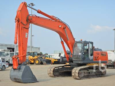 2007-hitachi-zx350h-3-equipment-cover-image