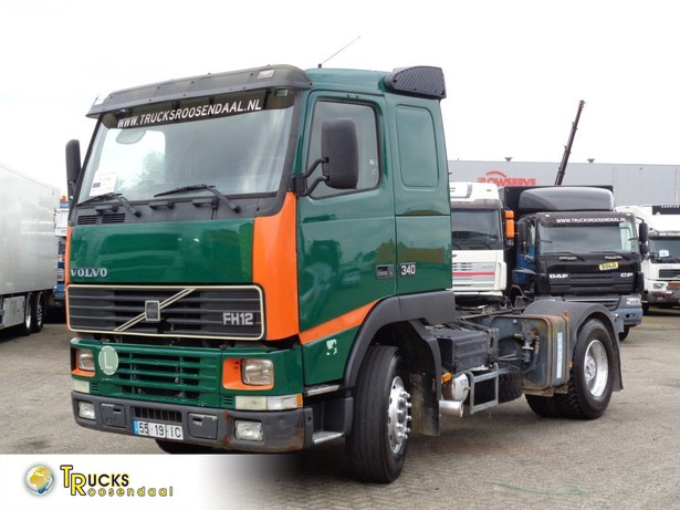 1997-volvo-fh-12-340-equipment-cover-image