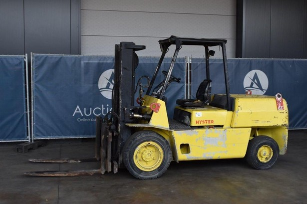1998-hyster-h5-00xl-equipment-cover-image