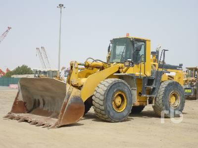 2008-komatsu-wa470-3-391481-equipment-cover-image