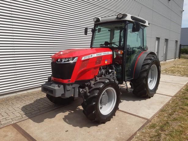 2018-massey-ferguson-3710f-tractor-equipment-cover-image