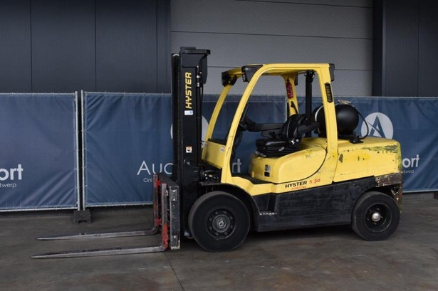2013-hyster-h5-5ft-equipment-cover-image
