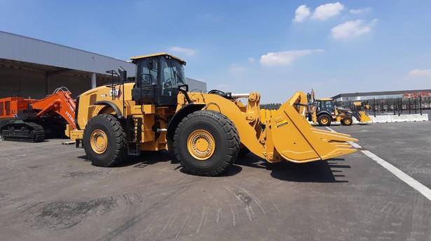 2021-caterpillar-980l-402388-equipment-cover-image