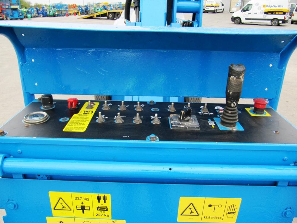 2011-genie-z-45-25j-bi-energy-15184356