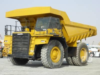 2008-komatsu-hd785-7-404321-equipment-cover-image