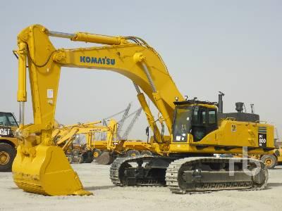 2014-komatsu-pc800-7-equipment-cover-image