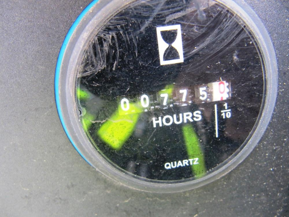 2011-genie-z-45-25j-bi-energy-15184358