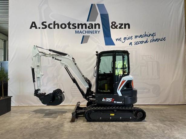 2019-bobcat-e35z-404707-equipment-cover-image