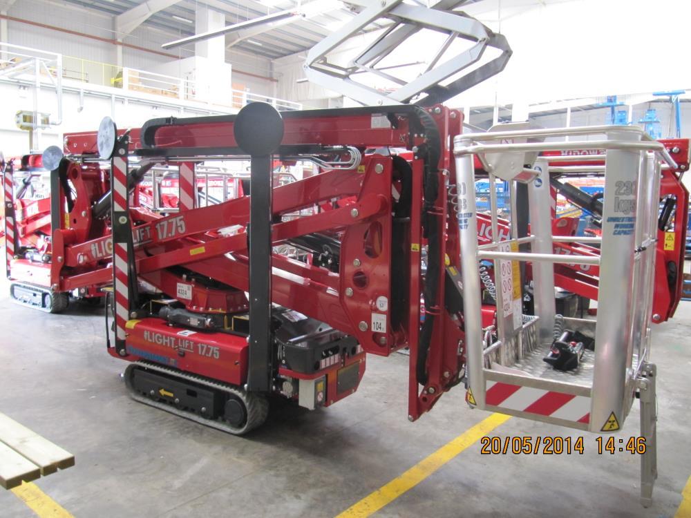 2014-hinowa-lightlift-17-75-157219-equipment-cover-image