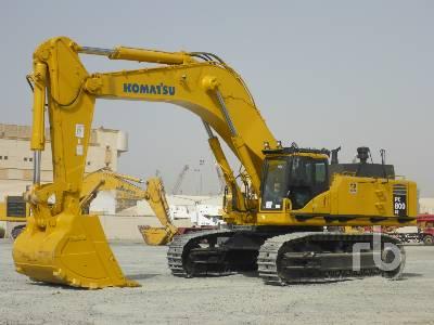 2010-komatsu-pc800-7-391525-equipment-cover-image