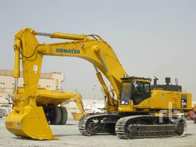2011-komatsu-pc800-7-391524-equipment-cover-image