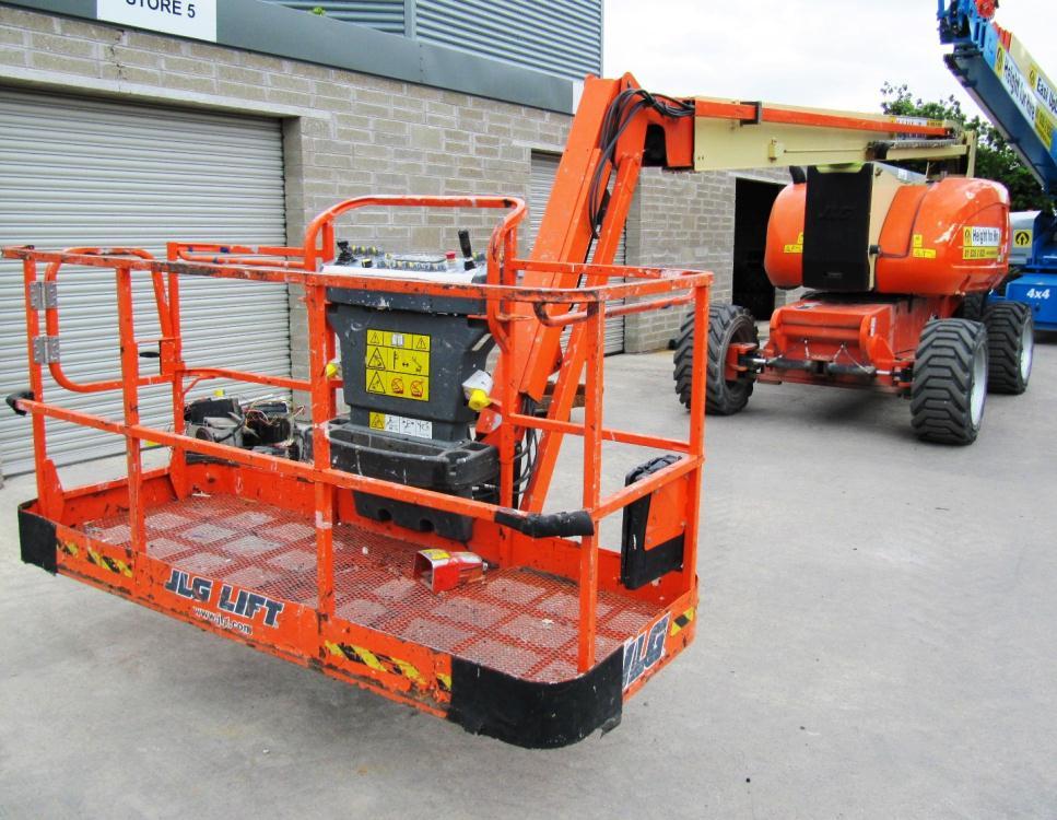 2008-jlg-800aj-157241-equipment-cover-image
