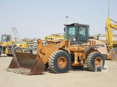 2006-case-721d-400531-equipment-cover-image