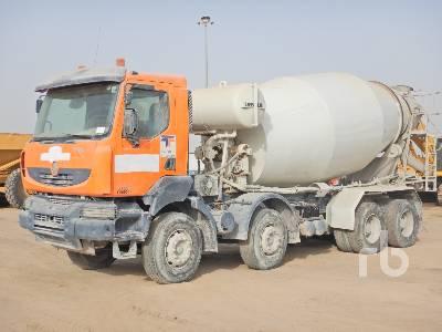 2007-renault-kerax-380dxi-equipment-cover-image