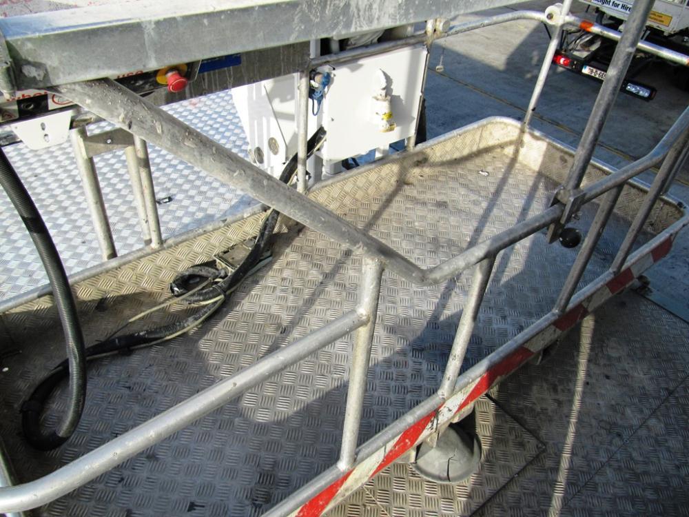 2004-bronto-skylift-s-50-mdt-15184259