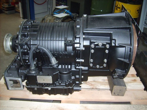 gearbox-mercedes-benz-used-part-no-a0012708601-15192423