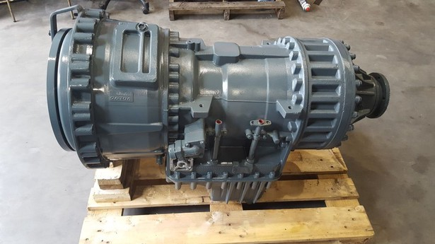 gearbox-volvo-new-equipment-cover-image