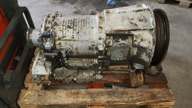 gearbox-mercedes-benz-used-part-no-a0012708601-15192427