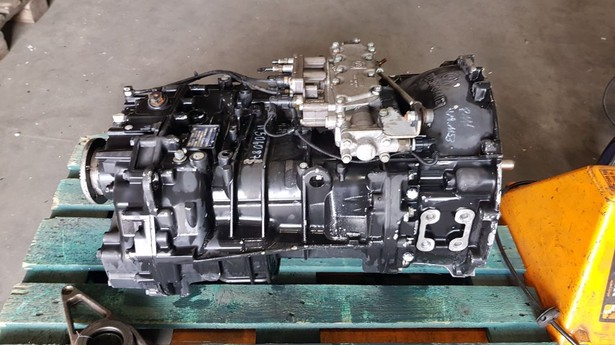 gearbox-man-used-part-no-81320046176-91320046197-zf-13240-15191829