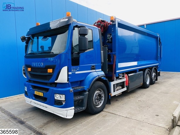 2017-iveco-stralis-330-408104-equipment-cover-image