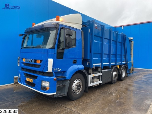 2010-iveco-stralis-270-equipment-cover-image