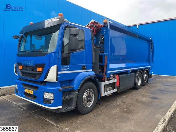 2017-iveco-stralis-330-408103-equipment-cover-image