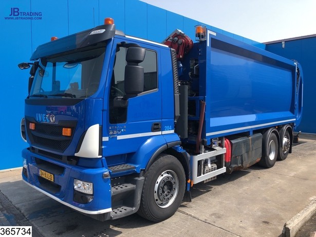2017-iveco-stralis-330-equipment-cover-image
