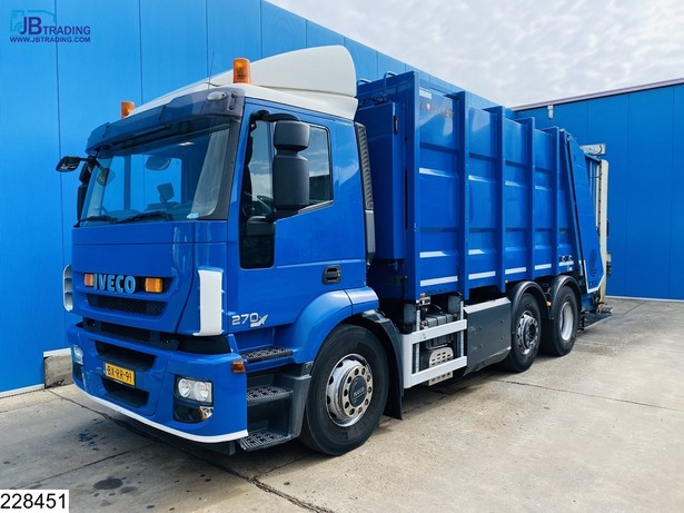 2010-iveco-stralis-270-408106-equipment-cover-image