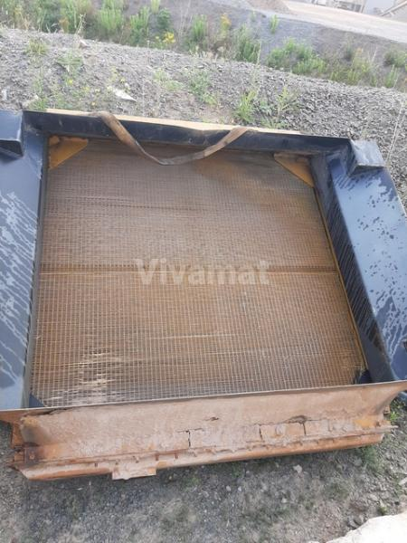 caterpillar-others-409309-equipment-cover-image