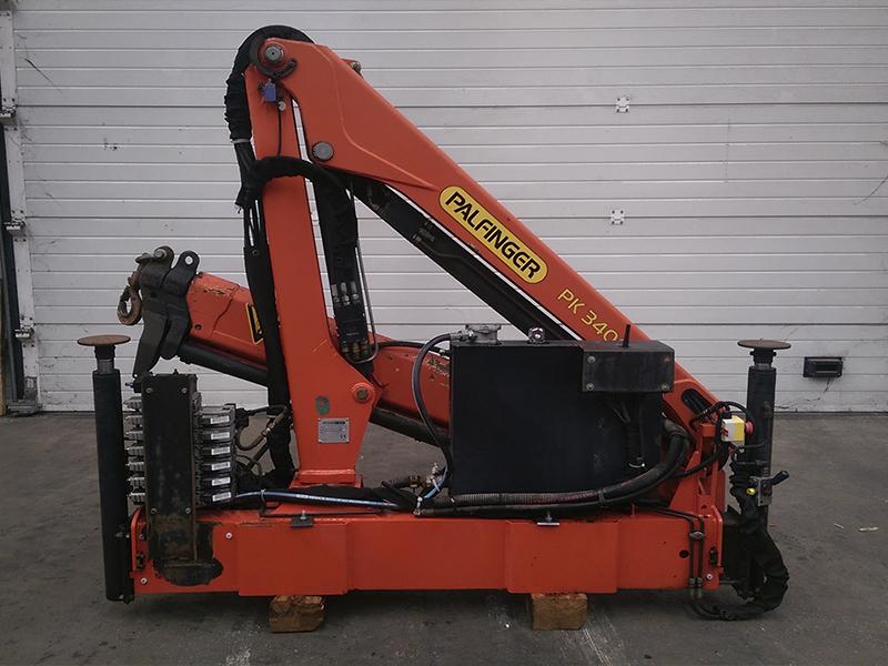 2010-palfinger-pk-3400a-equipment-cover-image
