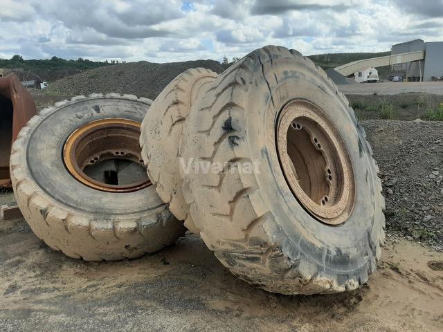 caterpillar-24-00r35-equipment-cover-image