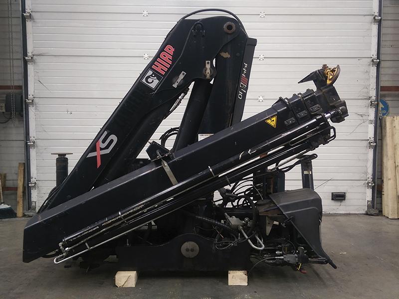2009-hiab-144-b-3-hiduo-equipment-cover-image