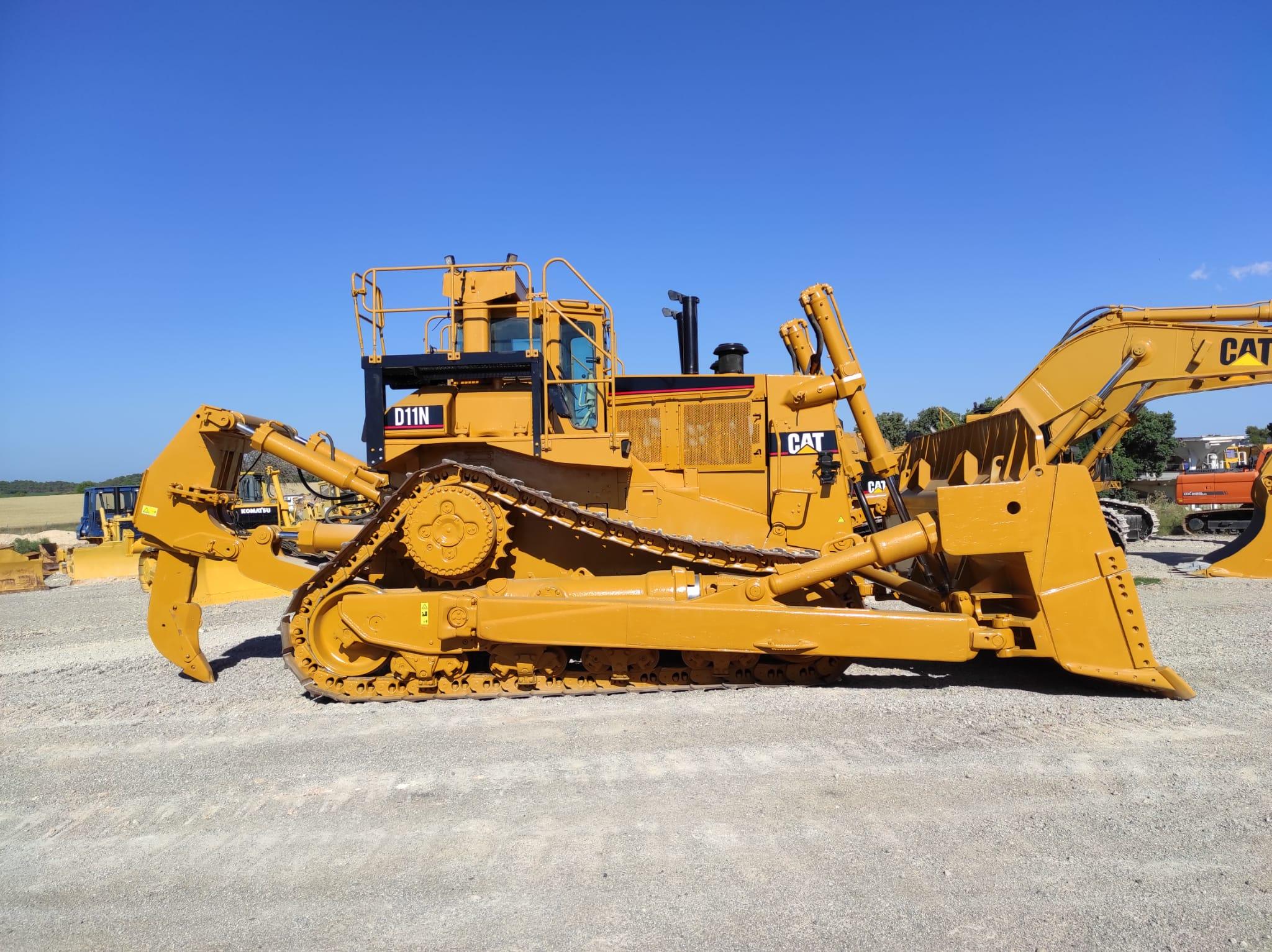 1989-caterpillar-d11n-equipment-cover-image
