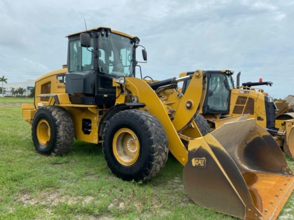 2014-caterpillar-930k-409823-equipment-cover-image