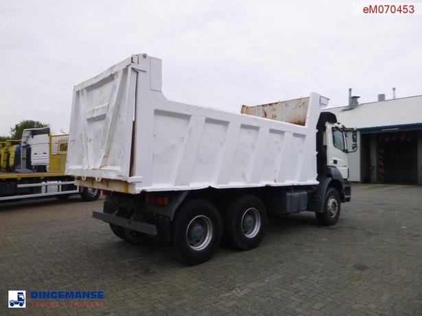 2007-mercedes-benz-axor-3340-48025-1302068