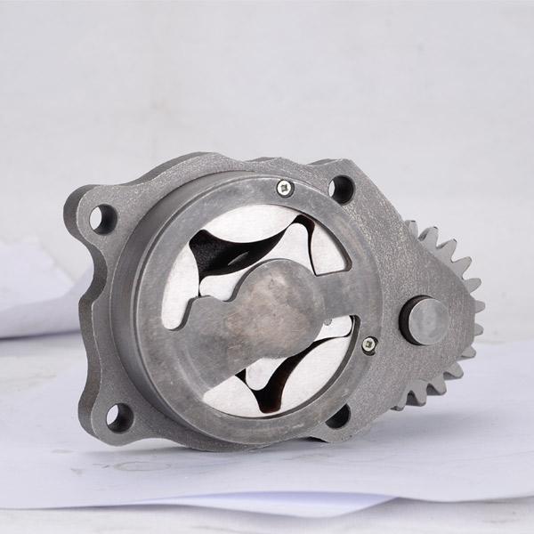 New CUMMINS Engine - Parts (45341) | Plant & Equipment