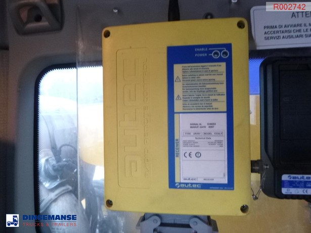 2008-renault-kerax-450-dxi-1296076